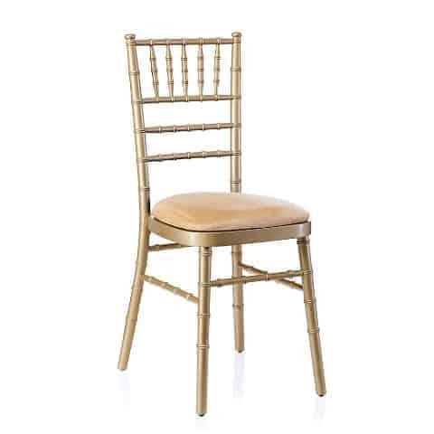 השכרת כיסא