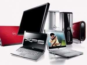 השכרת מחשבים