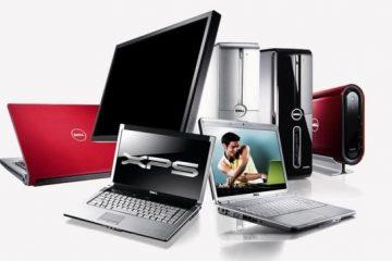 השכרת מחשבים ניידים ונייחים