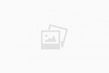מתחמים ממותגים – טסט יניב